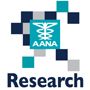 AANA Research