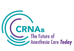 CRNAs The Future of Anesthesia Care Today