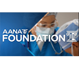 Spotlight on the AANA Foundation