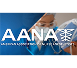 Spotlight on the American Association of Nurse Anesthetists